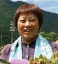 劉さんの 無農薬里芋収穫体験 案内人
