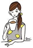 昭和レトロ喫茶探訪 案内人
