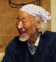 陶芸家 田部井さんの養老焼教室 案内人