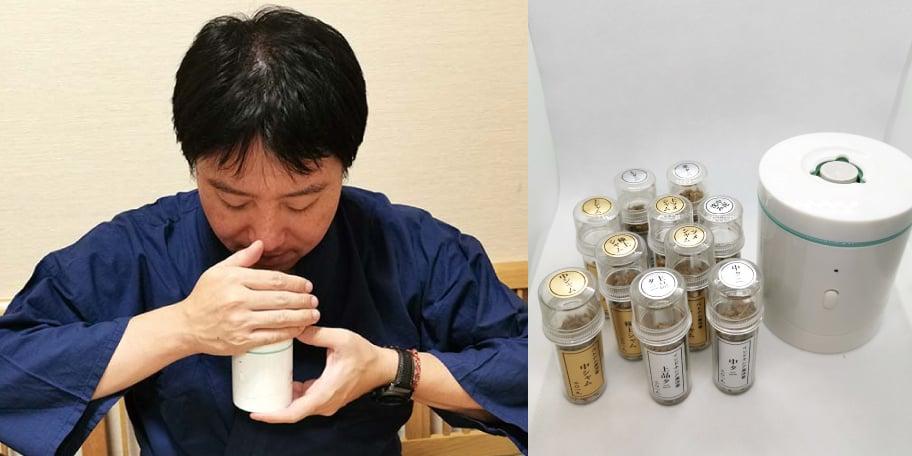 おむすび博 講座No.48